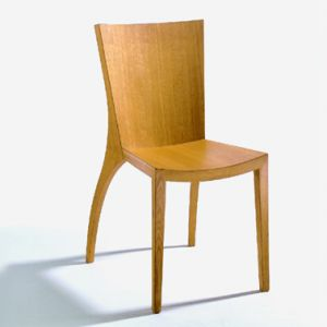der leere stuhl. Black Bedroom Furniture Sets. Home Design Ideas